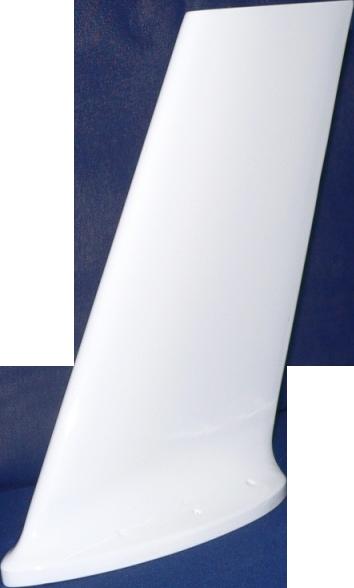 S17C101-C5