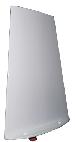 S37A101-B0