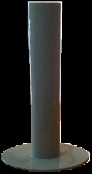 S15F101-F0