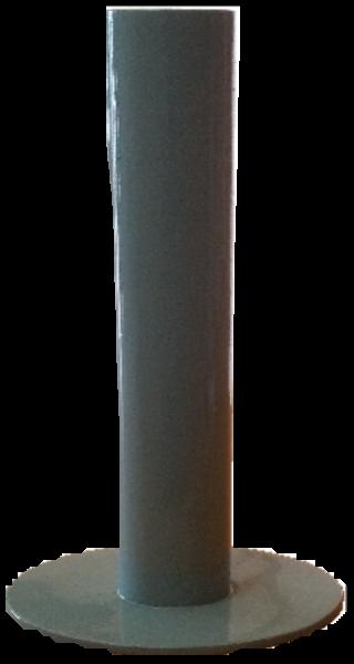 S50C101-C0