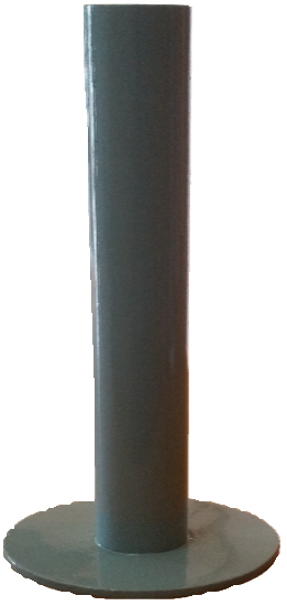 S55D101-D0
