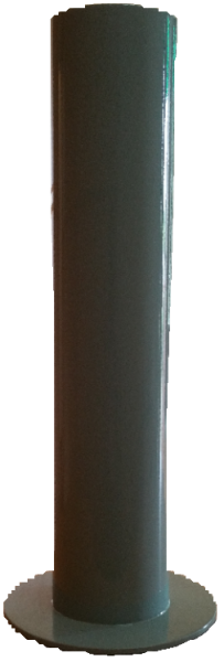 S85C101-C0